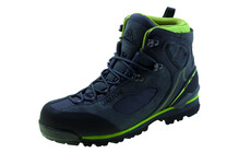 Vaude Mens Big Al Ceplex Mid anthracite